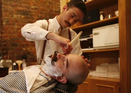 barbierit perfect