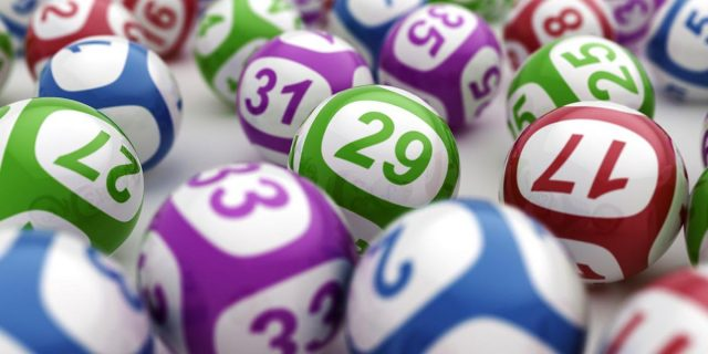 sa castig la loterie