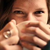 ceai de menta remediu minune