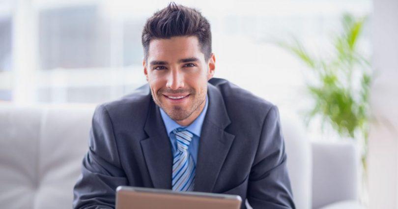 cheia succesului in afaceri