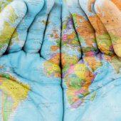 definitia globalizarii