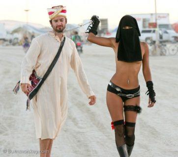 emanciparea tarilor arabe
