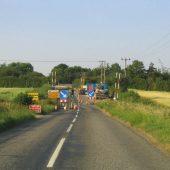 reparatii drumuri