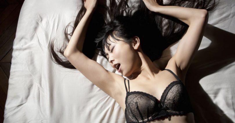 tipuri de orgasm