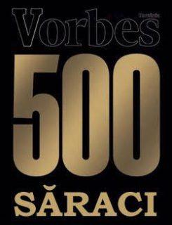 top 500 vorbes